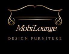 mobilounge