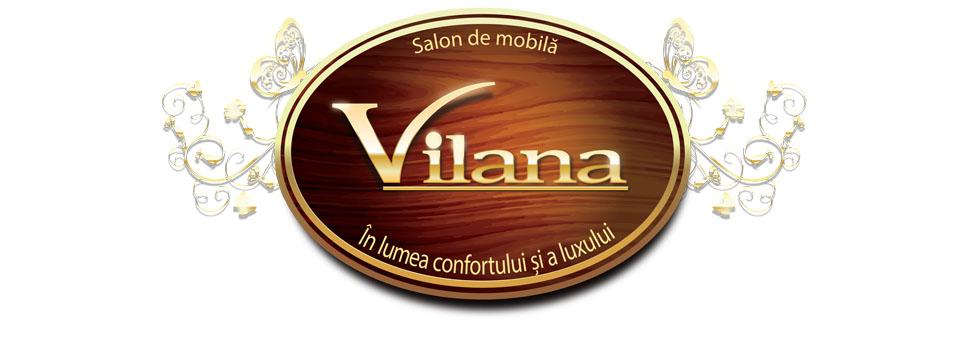 Vilana
