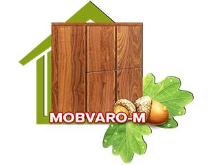 Mobvaro-M