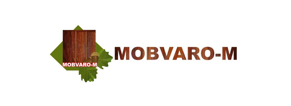 Mobvaro
