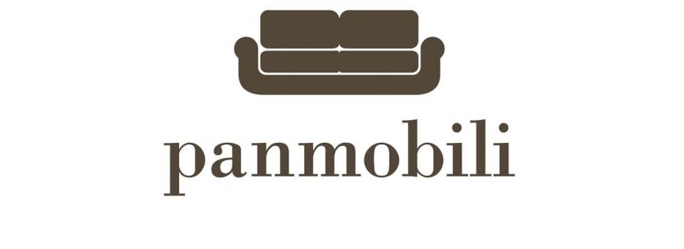 Panmobili