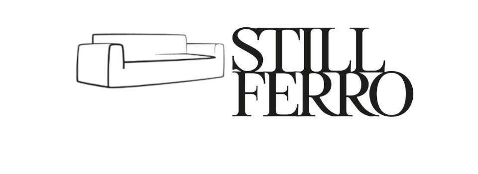 Still Ferro