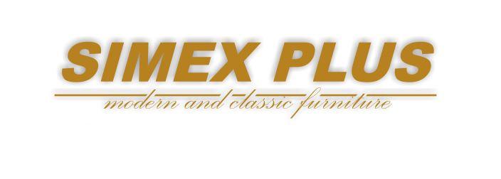 Simex Plus