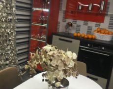 Bucătăria Modulară