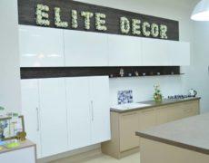 Elite Decor