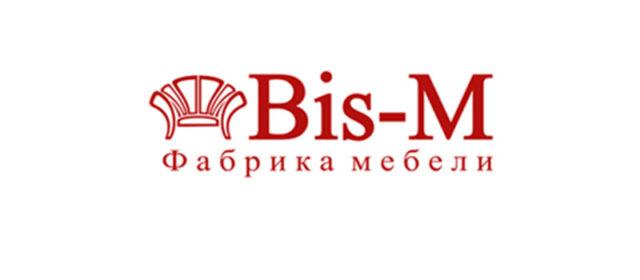 Compania Bis-M s-a extins