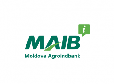 Program Moldova Agroindbank