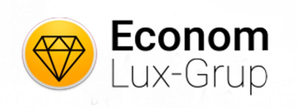 Econom Lux-Grup