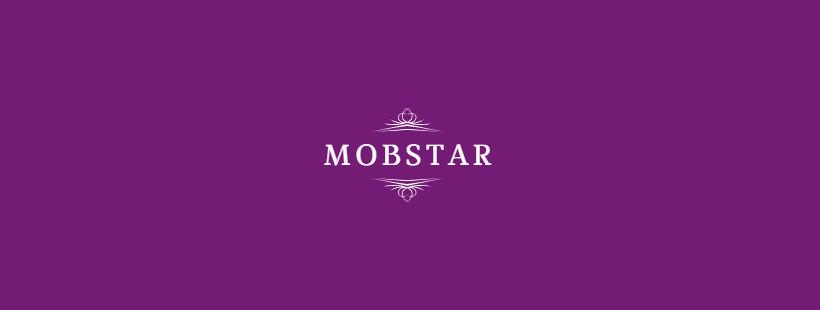 Mobstar Import